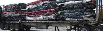 car junkyard in ct used auto parts in kent wa budget auto wrecking