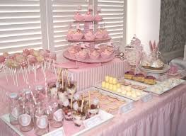 baby shower candy bar ideas baby shower candy bar pics candy bar ba shower ba showers ideas