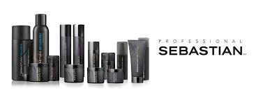 sebastian clean only home satori salon