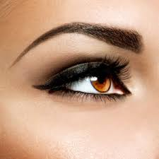 eyebrow waxing and nail salons near me mad jac salon prices hair and nail salon in iowa city