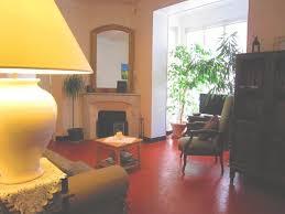 chambre d hote a cannes chambre d hote a cannes chambres d hôtes au style cagnard sur