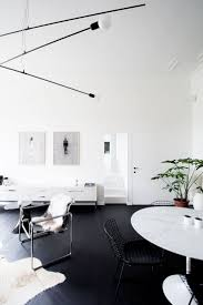 Minimalistic Interior Design 745 Best Minimal L I V I N G Images On Pinterest Live