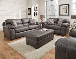 living room total furniture