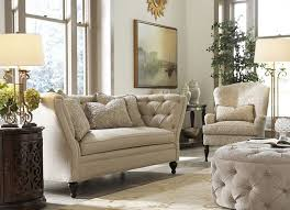 Havertys Living Room Furniture Living Room Simple Havertys Living Room Furniture In The Tufting