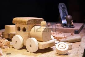 wooden toy train stock photos royalty free wooden toy train