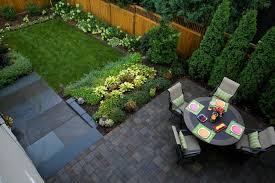 Lanai Patio Designs Covered Lanai Ideas Landscape Design Patio Block Design Ideas