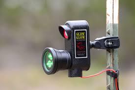 hog hunting lights for feeder slowglow hog hunting led lights online store