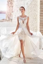 wedding dresses for second marriages over 50 description alexia