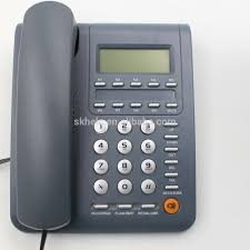 Old Fashioned Wall Mounted Phones Antique Phone Antique Phone Suppliers And Manufacturers At