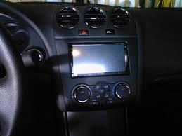 nissan altima coupe for sale in nj aftermarket car stereos u0026 subwoofer set ups nissan forum