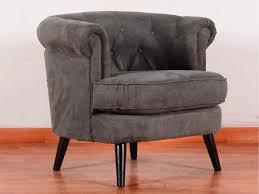 chairs 2017 cool lounge chairs cool lounge chairs lounge chair