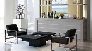 Bachelor Bedroom Ideas On A Budget Charming Astonishing Decorating A Bachelor Apartment On A Budget