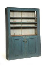 267 best primitive cabinets dressers cupboards shelves images on