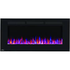 fireplace top napoleon gas fireplace home style tips best and