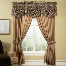 maison del ray window treatment by veratex