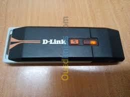 d link dwa 125 carte réseau d link sur ldlc com usb wifi oran el kerma algérie vente achat
