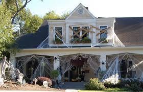Diy Outdoor Halloween Decorations Yard by 35 Best Ideas For Halloween Decorations Yard With 3 Easy Tips