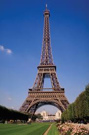 Who Designed The Eiffel Tower On This Day March 31 Britannica Com