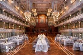 wedding venues tn featured nashville tn wedding venues evin photography