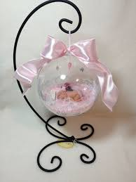 Baby Keepsake Ornaments 51 Best Baby Ornament Images On Pinterest Polymer Clay Gift