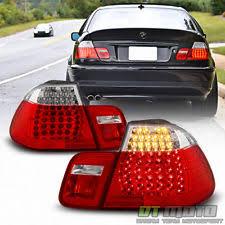 2002 bmw 325i aftermarket parts bmw parts ebay