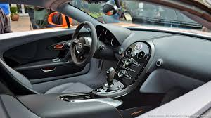 bugatti interior bugatti veyron 16 4 grand sport vitesse interior u2013 hd wallpaper