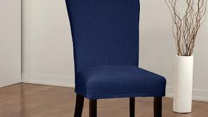 Dining Seat Covers Dining Chair Affordable Accent Chair Roundup Stunning Dining