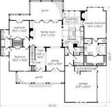 2400 Square Foot House Plans Finished Basement Floor Plans Finished Basement Floor Plans