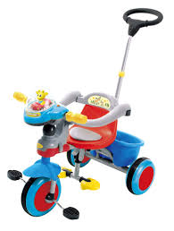 tricycle cartoon tcv t101 tricycle blue tcv t101 blue 100 00 aussie baby