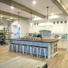 Kitchen Pendant Light Fixtures Island Pendant Lighting Ideas Kitchen Pendants Light Fixtures For