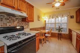 home design center howell nj 39 chinkaberry ct for rent howell nj trulia
