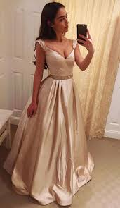 best 25 champagne prom dresses ideas on pinterest white sparkly