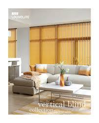download our window blinds brochures blinds london