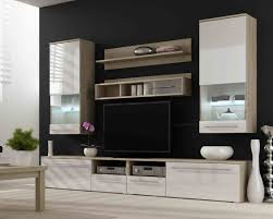 tv excellent bespoke tv cabinets uk beautiful thrilling bespoke