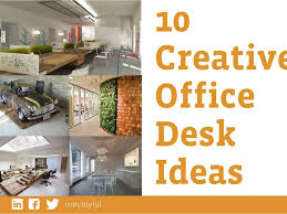 work desk ideas furniture 63 home office decorating your work desk for