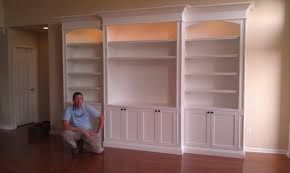 Built In Cabinets Custom Built In Cabinets Serving Louisville Ky And Surrounding