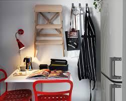 innenarchitektur kleines kleines wohnzimmer mit essecke ideen