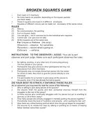 retail manager cover letter examples if youu0027re looking to