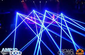 laser light show miami full color lasers laser rentals laser light shows laser events