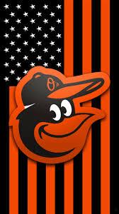 Arizona Flag Wallpaper Baltimore Orioles Phone Wallpapers B1gbaseball Com