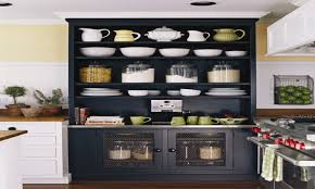 kitchen pantry shelving ideas kitchen pantry shelving units luxurious home design