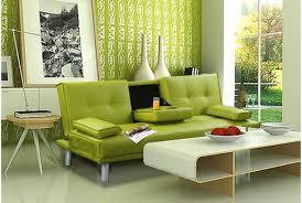 manhattan home design reviews manhattan home design review eames