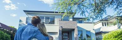 how to buy a house 6 steps to buy your dream home canstar
