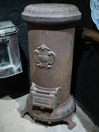 antique cast iron wood stove choice image home fixtures