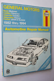 motor u0027s auto repair manual 1965 motor manuals amazon com books