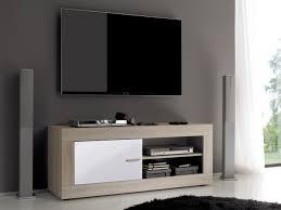 salon home cinema mueble tv blanco hemnes ahorro total home cinema kallax integrado