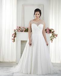 plus size wedding dresses uk plus size wedding dress shop london