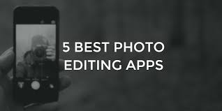 best editor for android best 5 photo editor apps for android findyogi