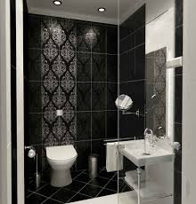 gray bathroom tile ideas home design bathroom tile designs ideas small bathrooms colorful
