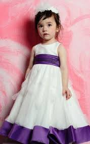young bridesmaid dresses uk bridesmaid dresses dressesss